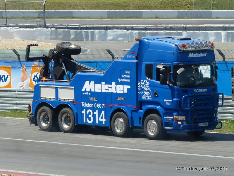 TGP-Nuerburgring-DS-2014-00448.jpg