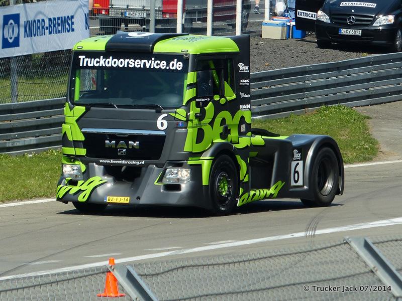 TGP-Nuerburgring-DS-2014-00449.jpg