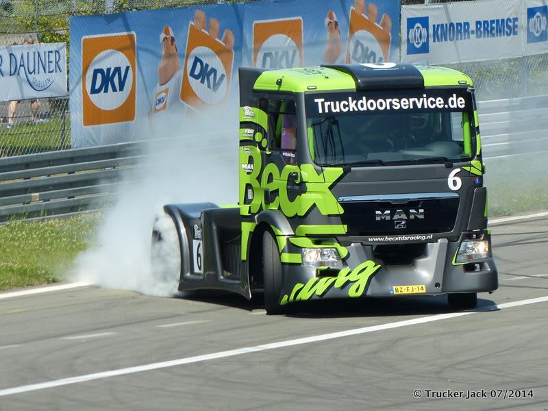 TGP-Nuerburgring-DS-2014-00450.jpg