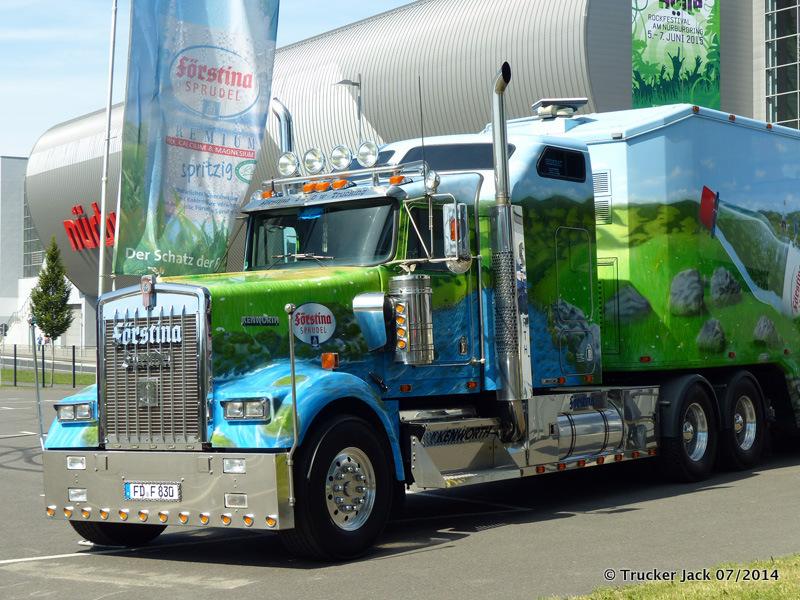 TGP-Nuerburgring-DS-2014-00452.jpg