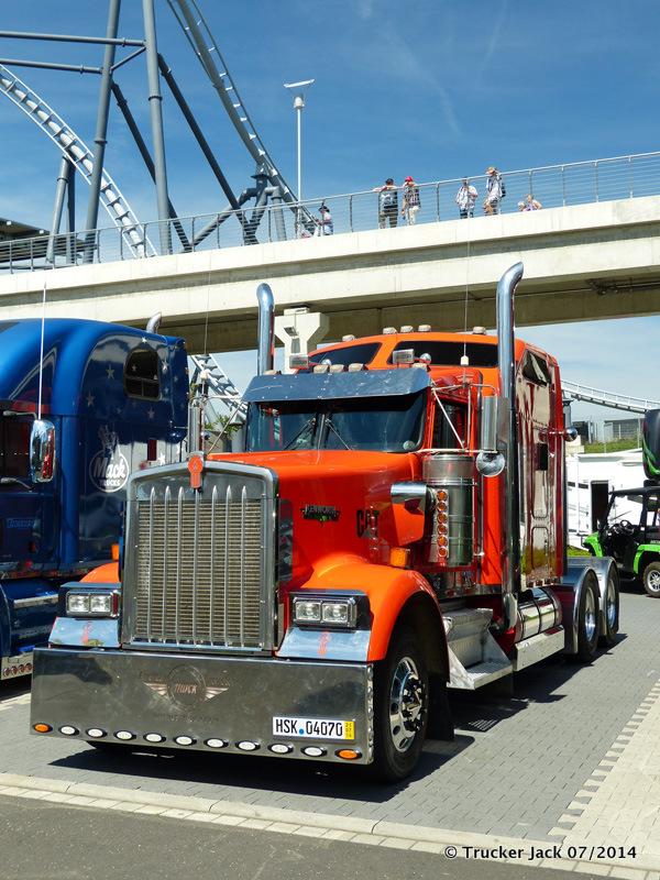 TGP-Nuerburgring-DS-2014-00466.jpg