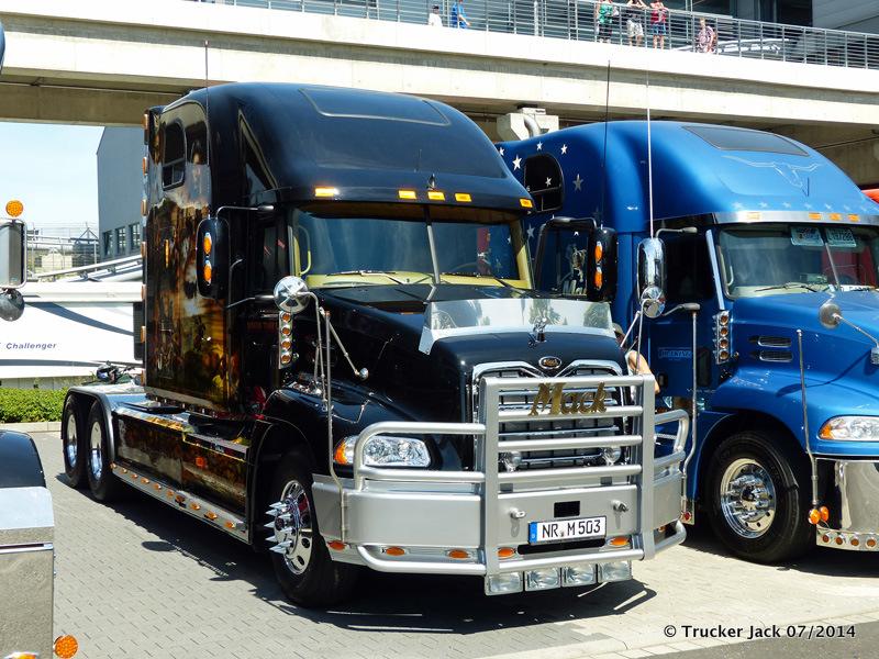 TGP-Nuerburgring-DS-2014-00468.jpg