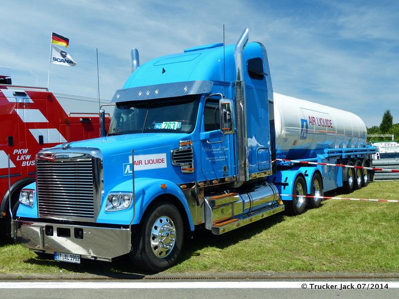 TGP-Nuerburgring-DS-2014-00473.jpg