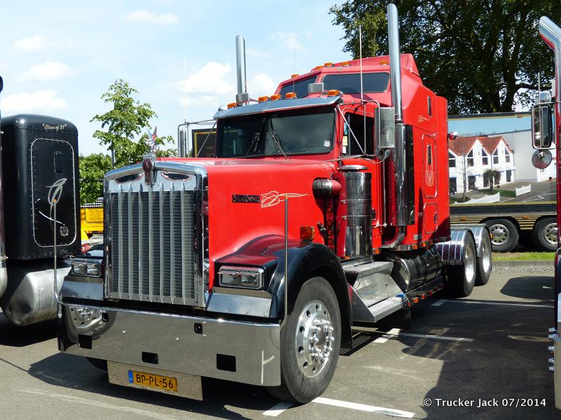 TGP-Nuerburgring-DS-2014-00483.jpg