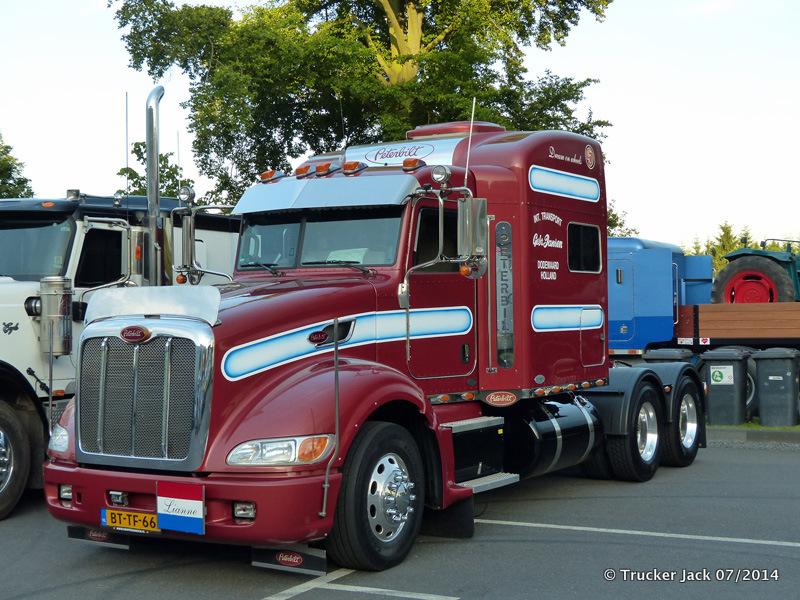 TGP-Nuerburgring-DS-2014-00488.jpg