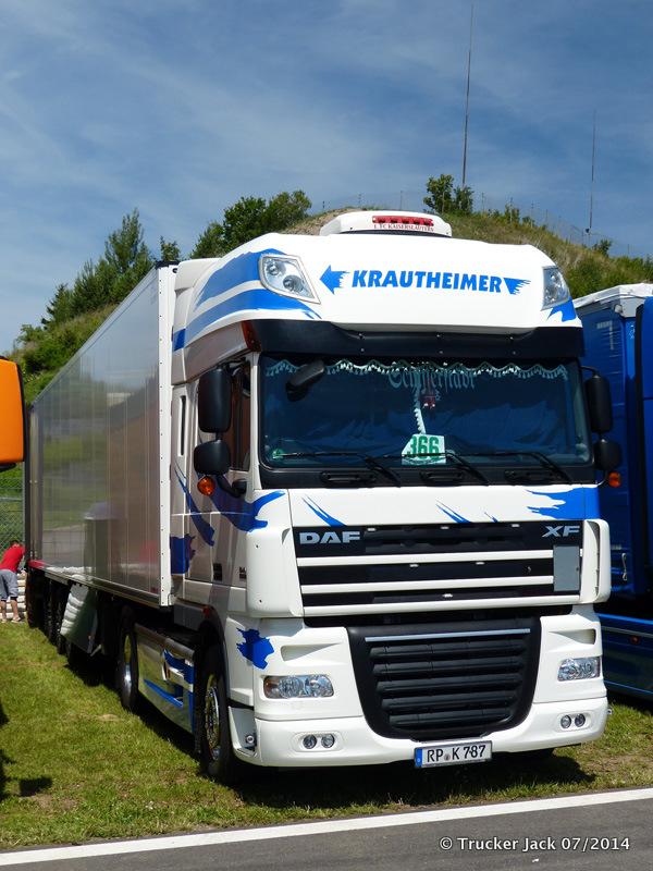 TGP-Nuerburgring-DS-2014-00762.jpg