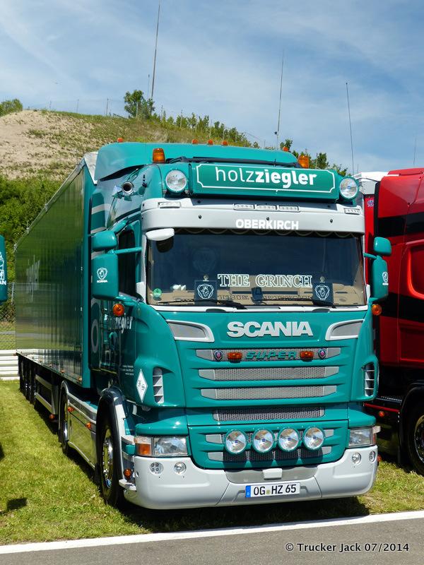 TGP-Nuerburgring-DS-2014-00767.jpg