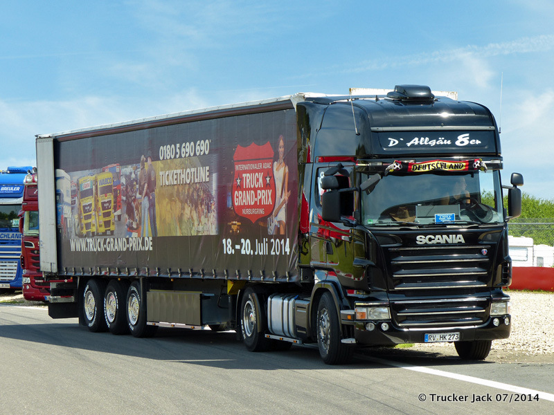 TGP-Nuerburgring-DS-2014-00776.jpg