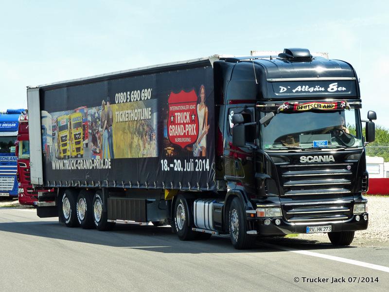 TGP-Nuerburgring-DS-2014-00777.jpg