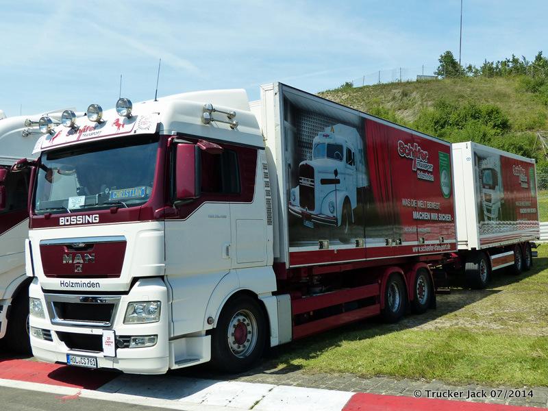 TGP-Nuerburgring-DS-2014-00781.jpg