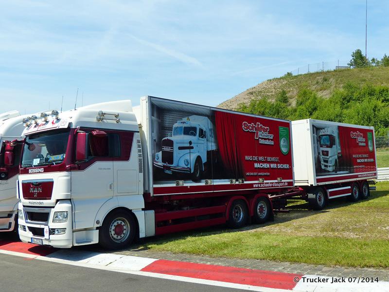 TGP-Nuerburgring-DS-2014-00782.jpg