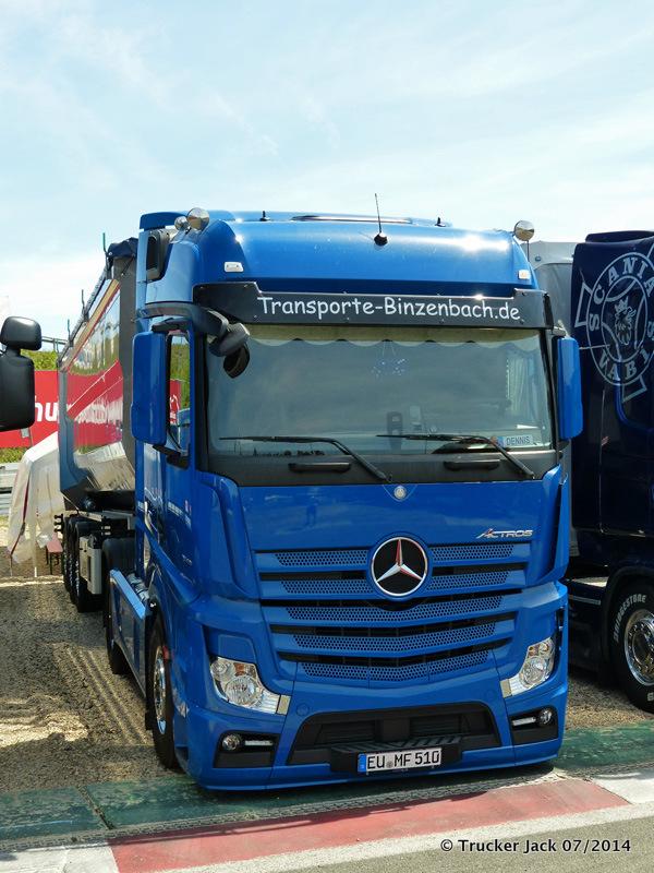 TGP-Nuerburgring-DS-2014-00801.jpg