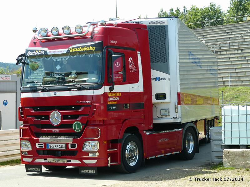TGP-Nuerburgring-DS-2014-00803.jpg