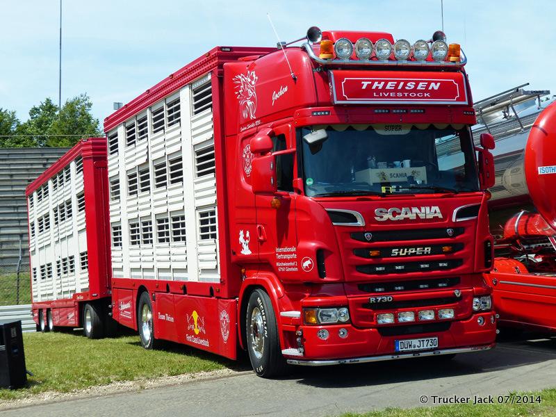TGP-Nuerburgring-DS-2014-00808.jpg