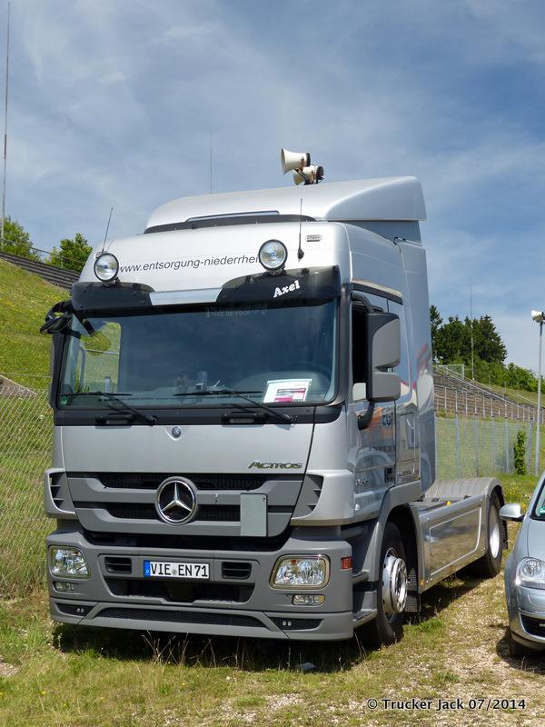 TGP-Nuerburgring-DS-2014-00815.jpg