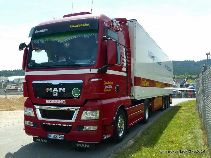 TGP-Nuerburgring-DS-2014-00818.jpg