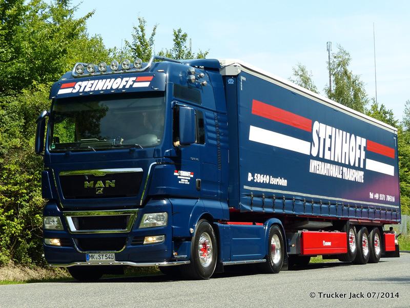 TGP-Nuerburgring-DS-2014-00822.jpg