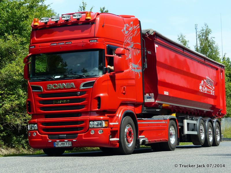 TGP-Nuerburgring-DS-2014-00825.jpg