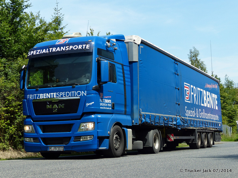TGP-Nuerburgring-DS-2014-00827.jpg