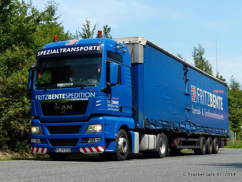 TGP-Nuerburgring-DS-2014-00828.jpg