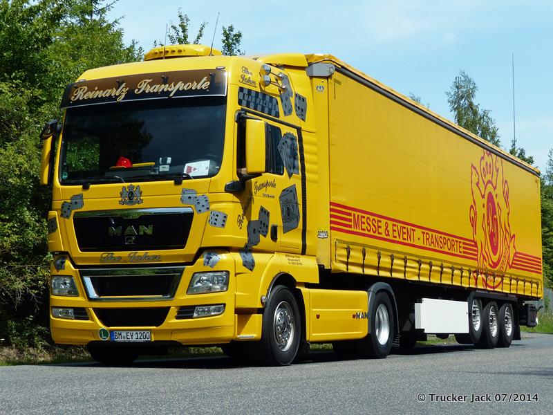 TGP-Nuerburgring-DS-2014-00831.jpg