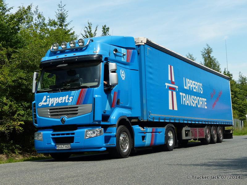 TGP-Nuerburgring-DS-2014-00835.jpg