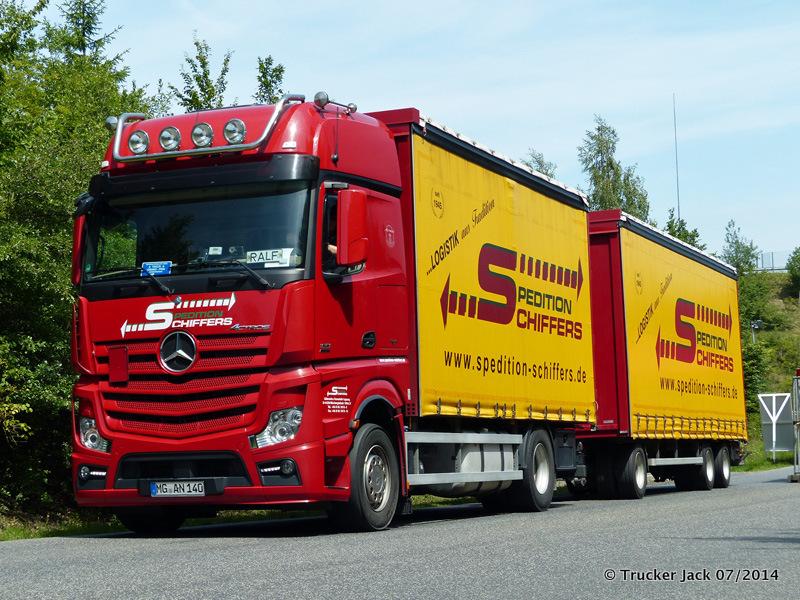 TGP-Nuerburgring-DS-2014-00847.jpg