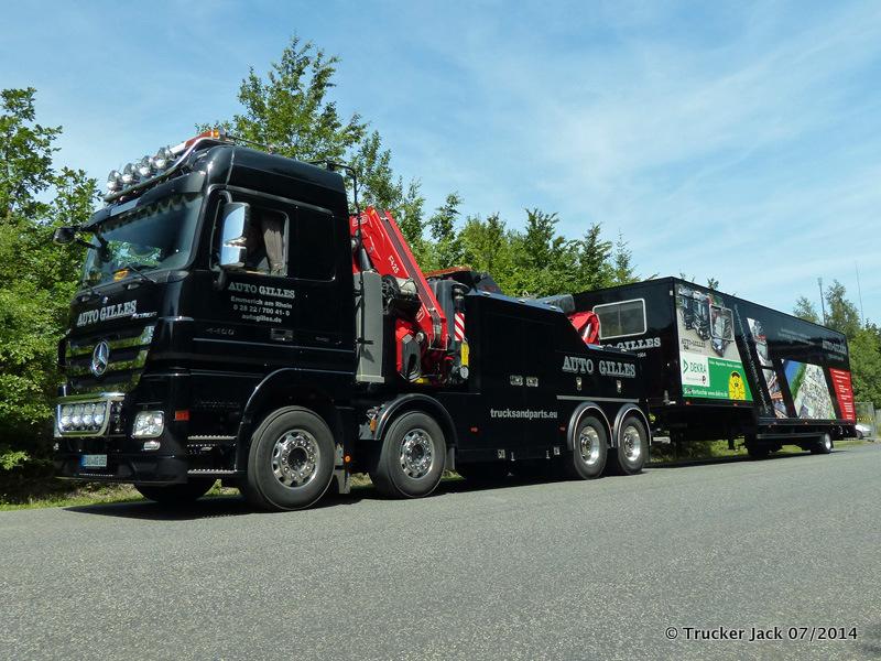 TGP-Nuerburgring-DS-2014-00858.jpg