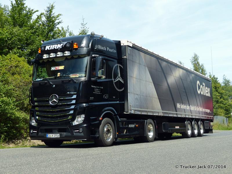 TGP-Nuerburgring-DS-2014-00873.jpg
