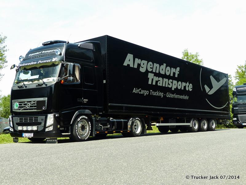 TGP-Nuerburgring-DS-2014-00878.jpg
