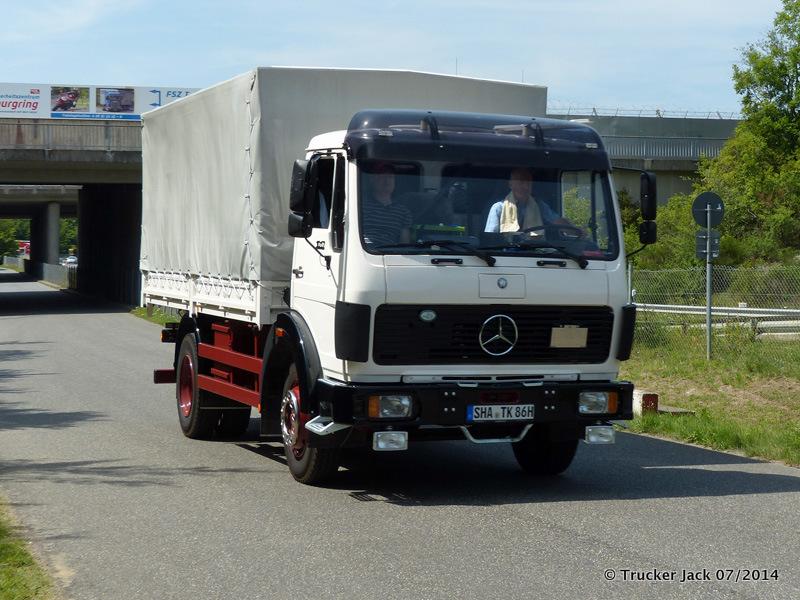 TGP-Nuerburgring-DS-2014-00885.jpg