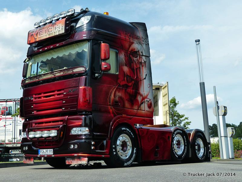 TGP-Nuerburgring-DS-2014-00893.jpg