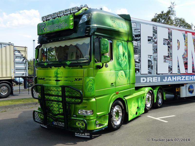 TGP-Nuerburgring-DS-2014-00902.jpg