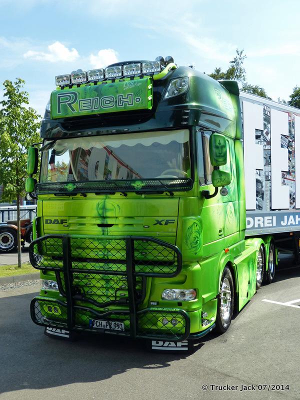 TGP-Nuerburgring-DS-2014-00904.jpg
