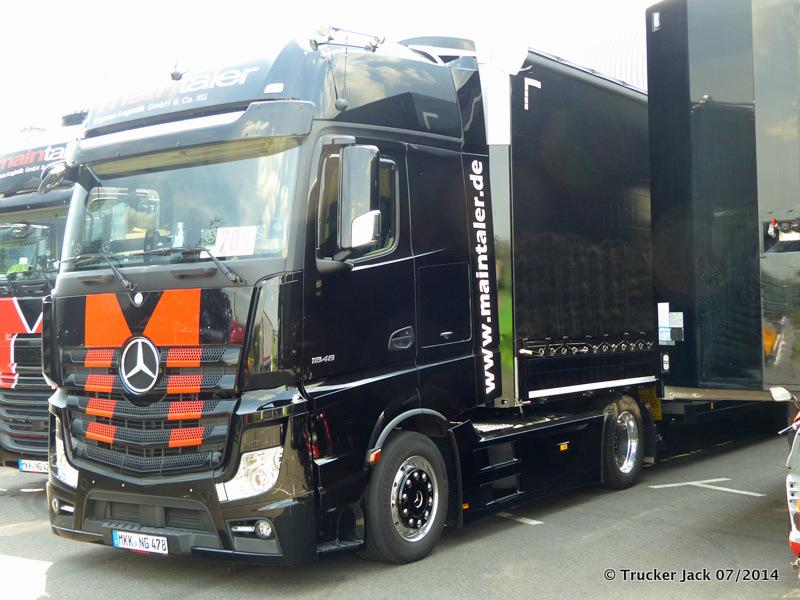 TGP-Nuerburgring-DS-2014-00922.jpg