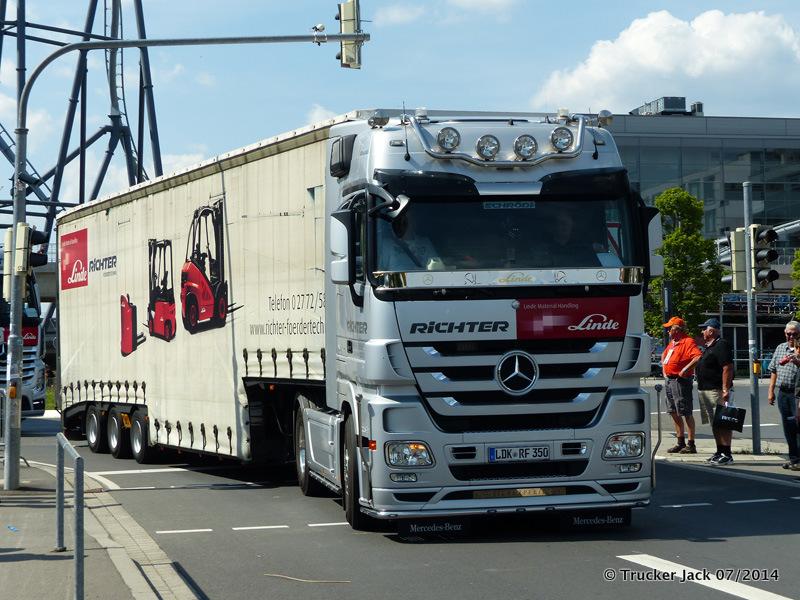 TGP-Nuerburgring-DS-2014-00924.jpg