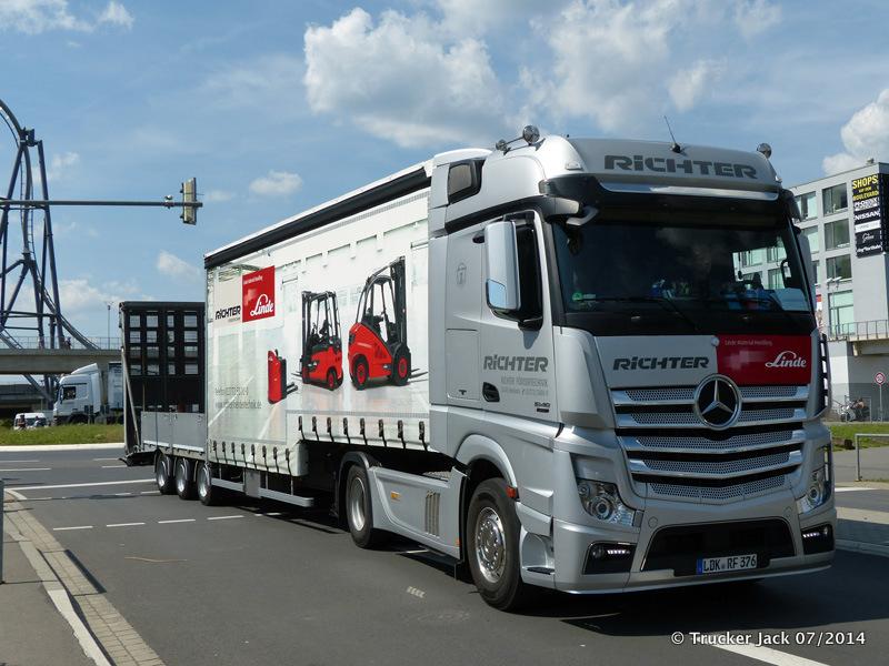 TGP-Nuerburgring-DS-2014-00925.jpg