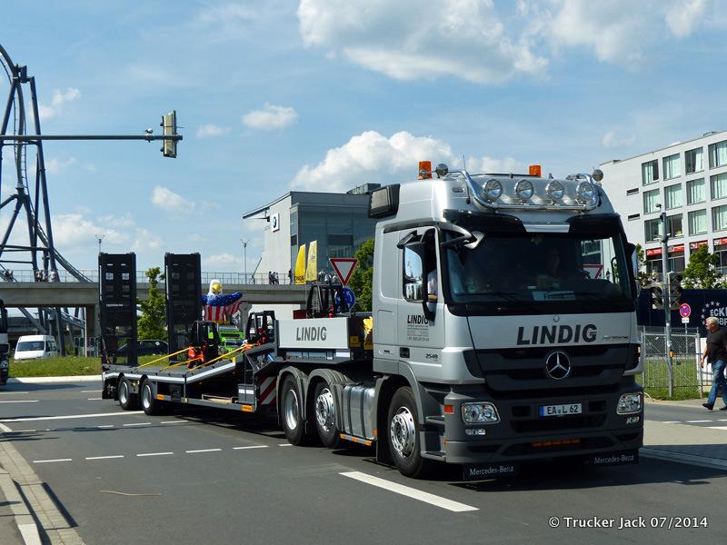 TGP-Nuerburgring-DS-2014-00926.jpg