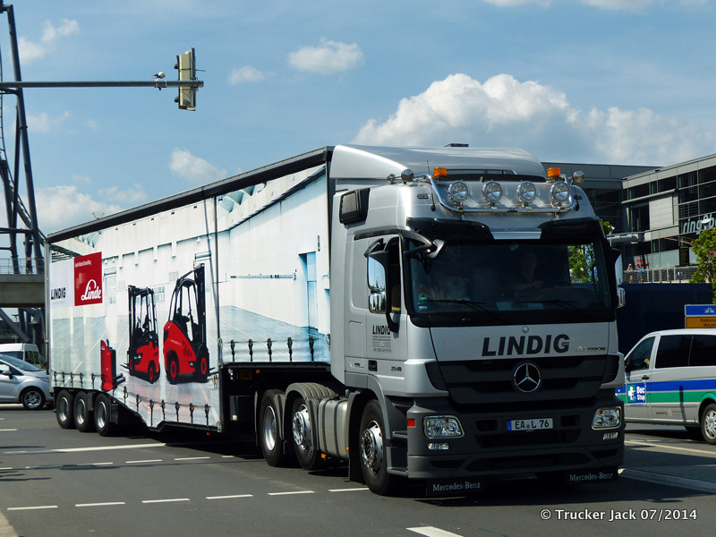 TGP-Nuerburgring-DS-2014-00927.jpg