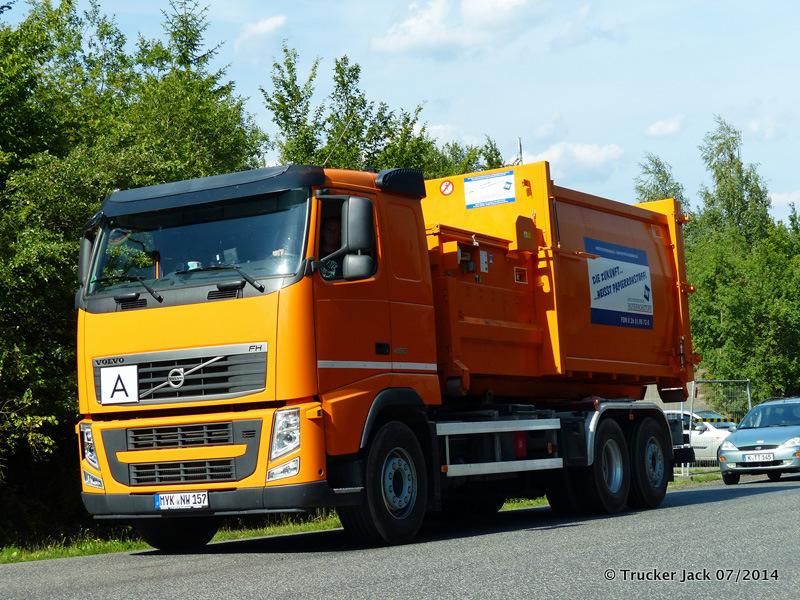 TGP-Nuerburgring-DS-2014-00933.jpg