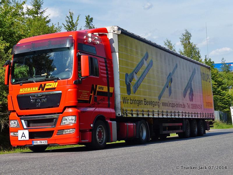 TGP-Nuerburgring-DS-2014-00937.jpg