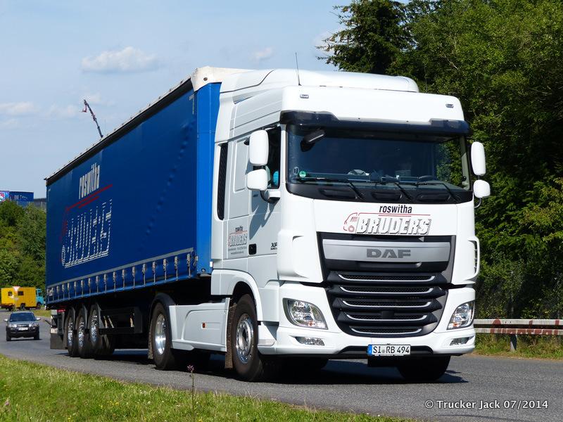 TGP-Nuerburgring-DS-2014-00946.jpg