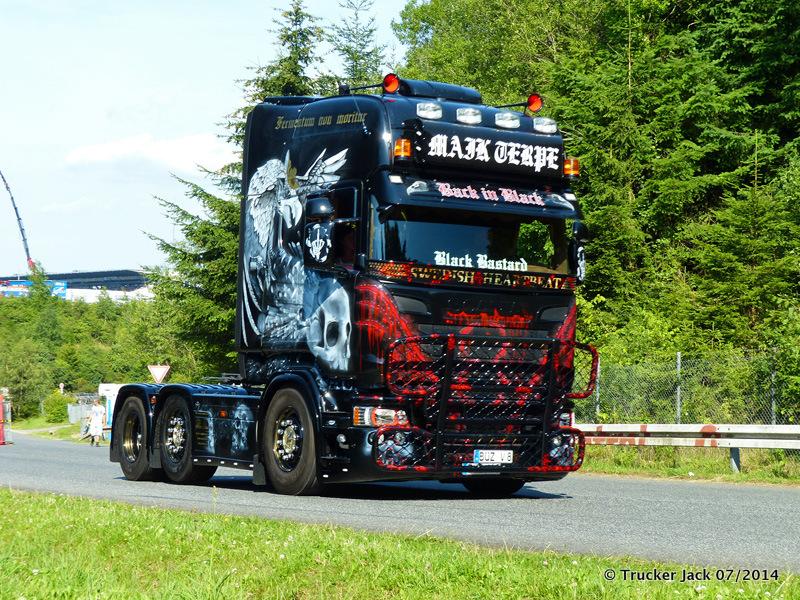 TGP-Nuerburgring-DS-2014-00947.jpg