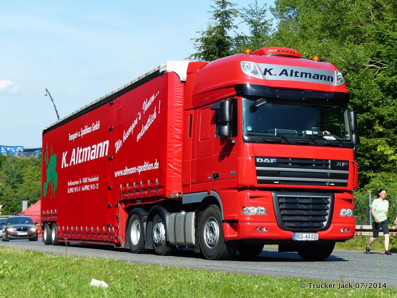 TGP-Nuerburgring-DS-2014-00963.jpg