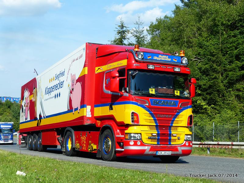 TGP-Nuerburgring-DS-2014-00965.jpg