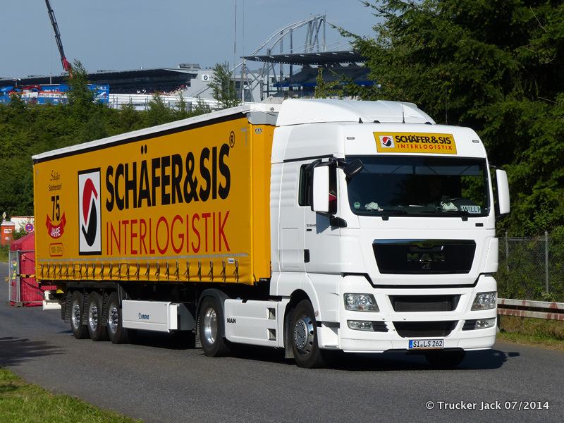 TGP-Nuerburgring-DS-2014-00979.jpg