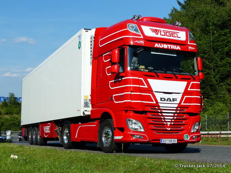 TGP-Nuerburgring-DS-2014-00988.jpg