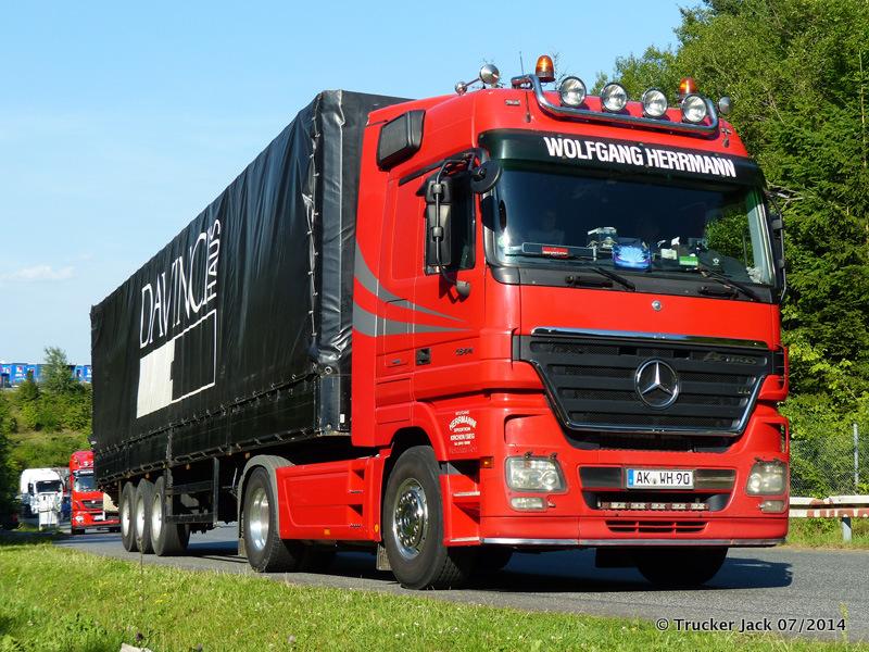 TGP-Nuerburgring-DS-2014-00990.jpg