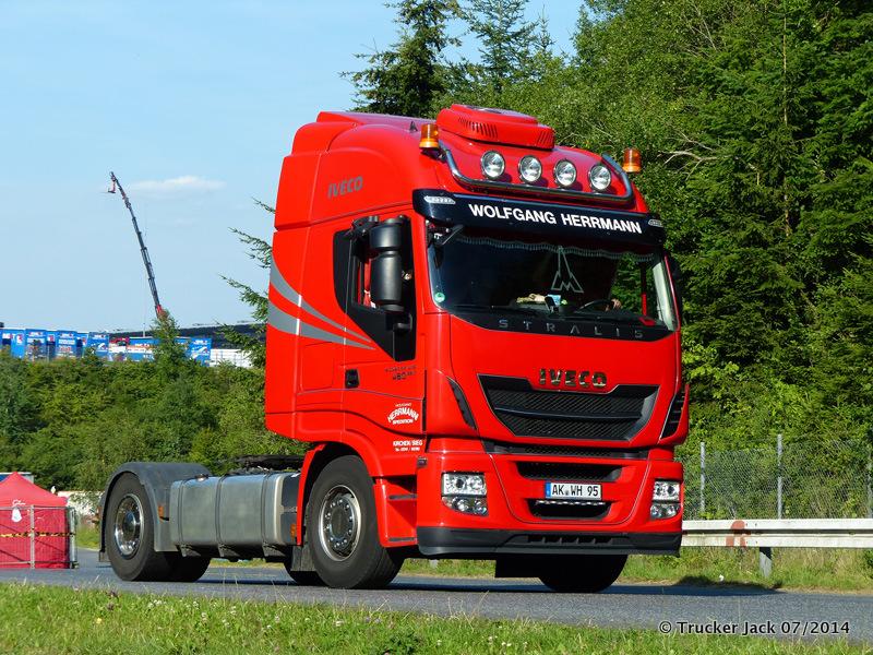 TGP-Nuerburgring-DS-2014-01005.jpg