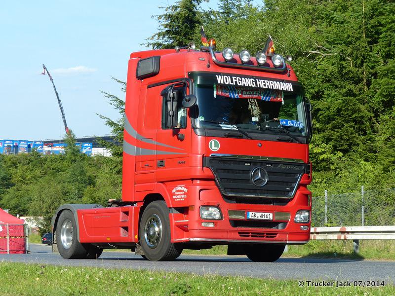 TGP-Nuerburgring-DS-2014-01006.jpg
